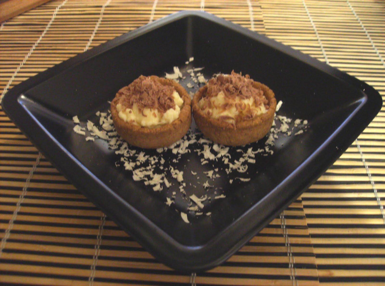Kremalı patates çorbası ile Etiketlenen Konular